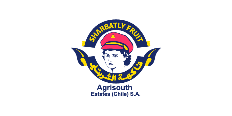 Agrisouth S.A.