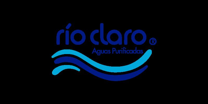 Aguas Rio Claro - Aguas Purificadas
