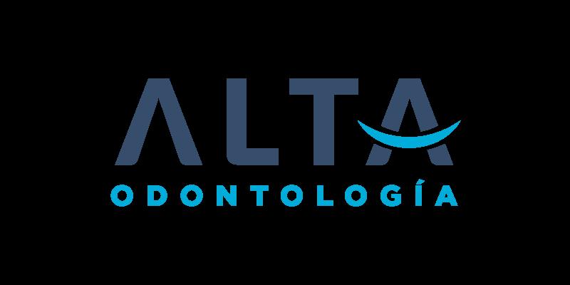 Alta Odontología