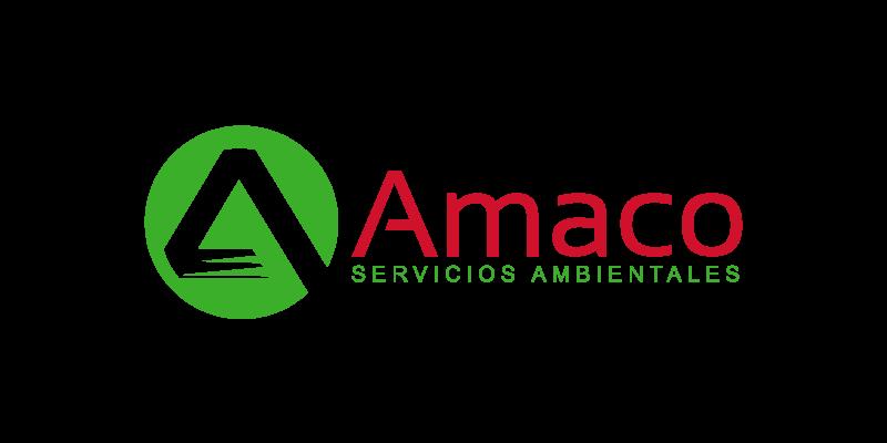 Amaco - Servicios Ambientales