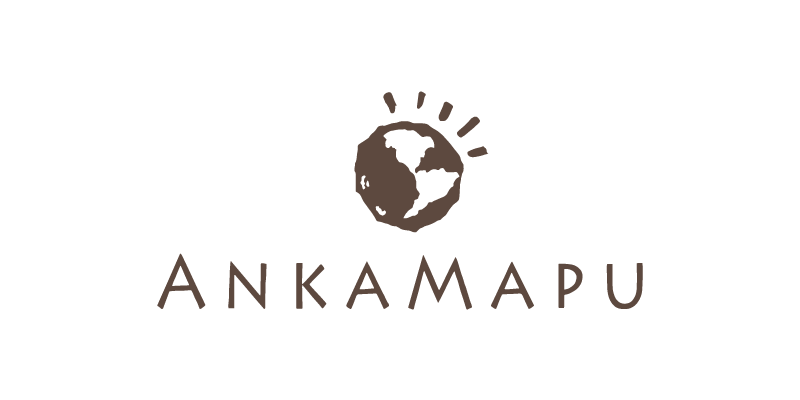 Ankamapu