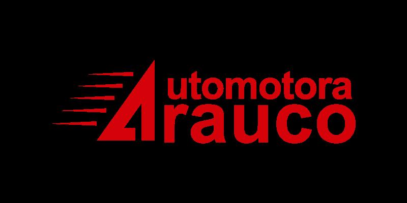 Automotora Arauco