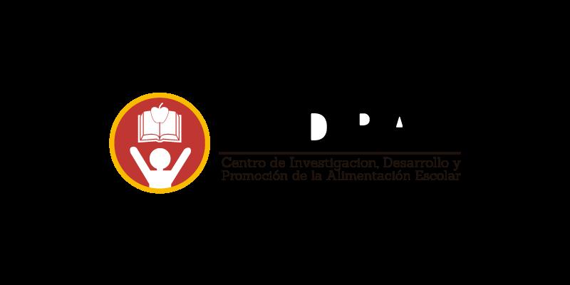 CIDPAE - Centro de Investigación Desarrollo y Promoción de la Alimentación Escolar