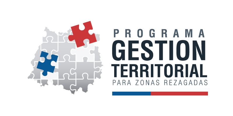 Programa Gestión Territorial para Zonas Rezagadas