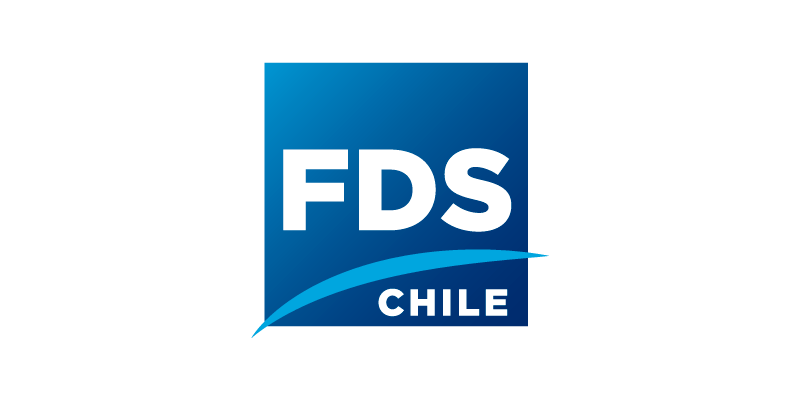 FDS - Chile