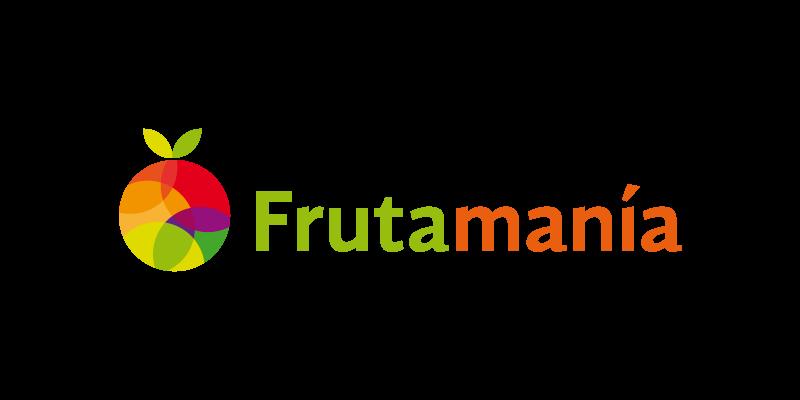 Frutamania