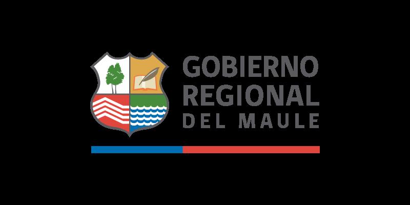 Gobierno Regional del Maule
