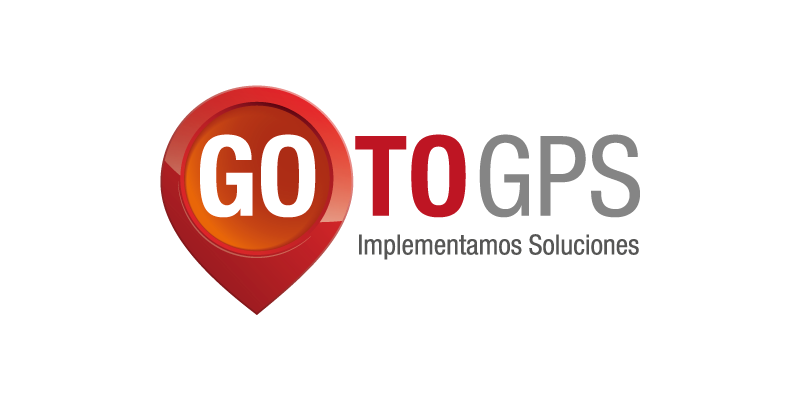 Goto GPS - Implementamos Soluciones