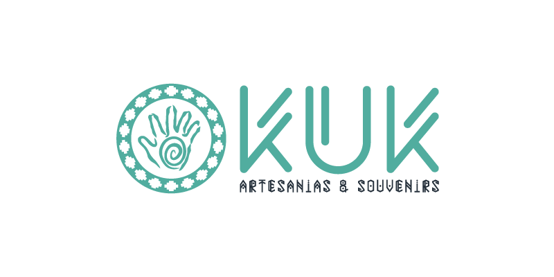 KUK - Artesanías & Souvenirs