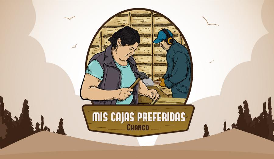 logo_cajas