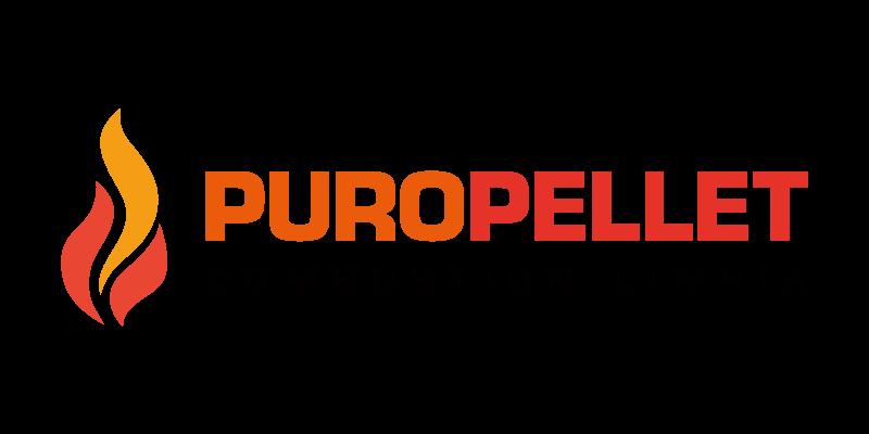 Puropellet - Combustión Limpia