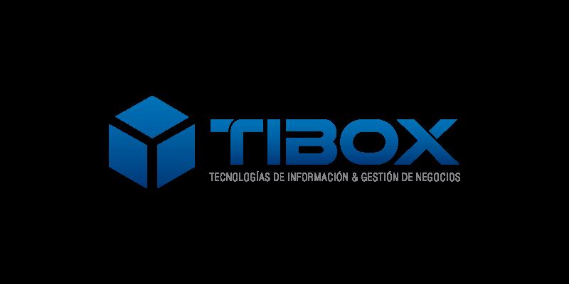 TIBOX - Tecnologías de Información & Gestión de Negocios