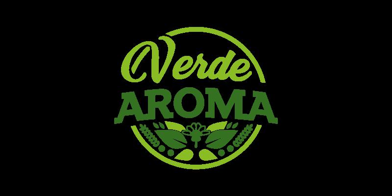 Verde Aroma