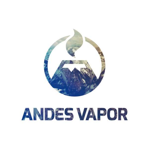 andesvapor logo