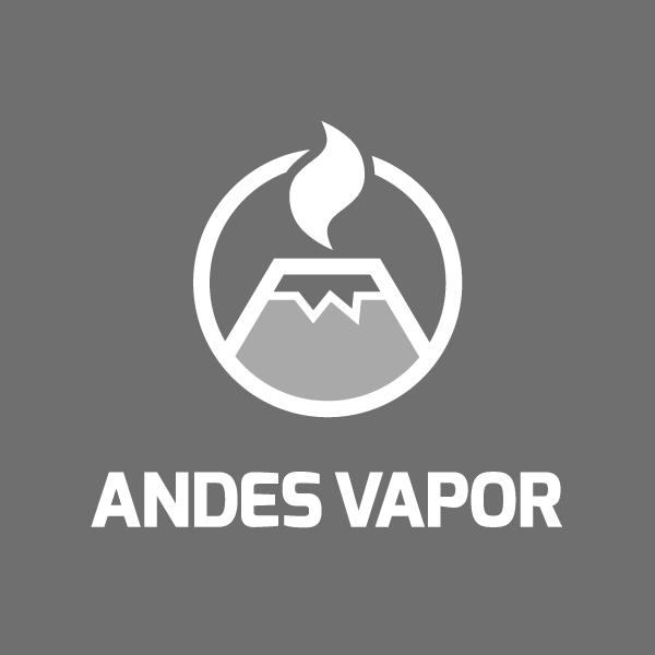 andesvapor marca