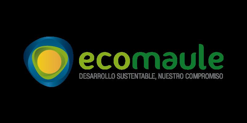 Ecomaule - Desarrollo Sustentable, Nuestro Compromiso
