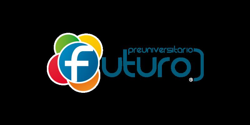 Preuniversitario Futuro
