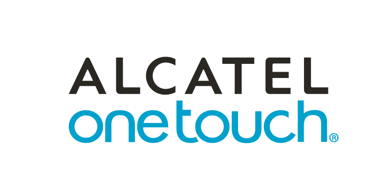 alcatel-onetouch