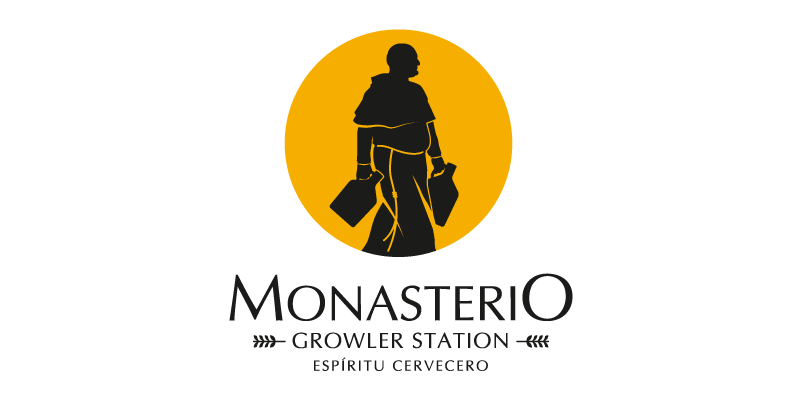 monasterio logo