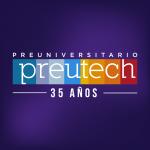 preutech logo