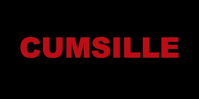 cumsille