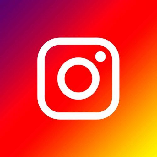 Vao Comunicaciones: Instagram, el placer culpable del nuevo milenio