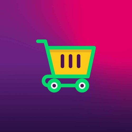 El desarrollo del E-commerce: el lado bueno de la pandemia