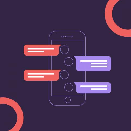 """""""Marketing Conversacional"""": El multicanal, la clave precisa para ayudar a comprar"""